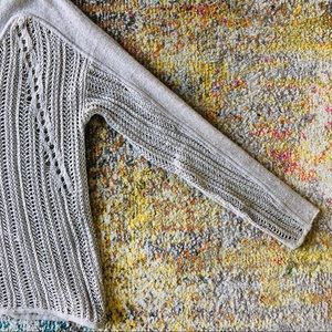 Helmut Lang Tops - Helmut Lang Sweater